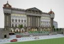 Dampak Pembangunan Sleman City Hall Terhadap Jalan Magelang dan Jalan Gito Gati